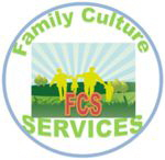 Family Culture Services Logo